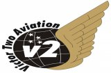 V2Aviation.be