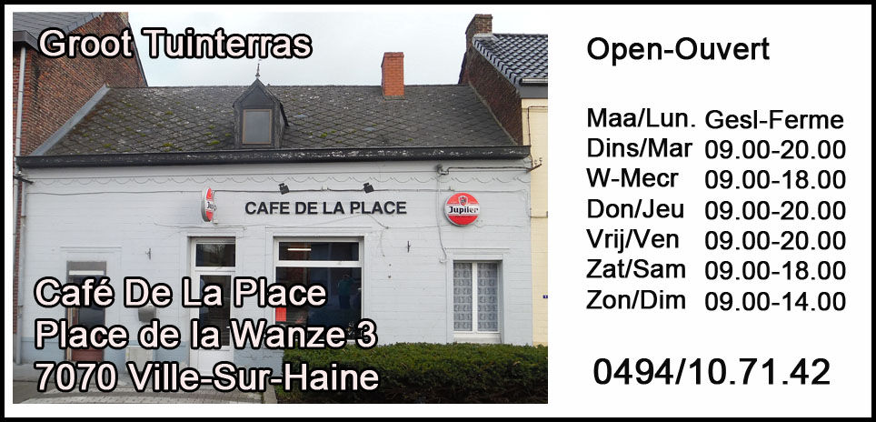 ADVERTENTIE_2016_-_1_cafe_de_la_place.jpg