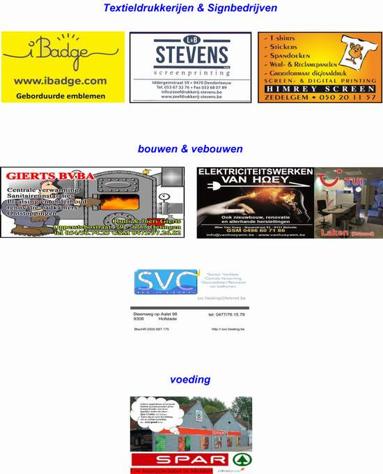 advertenties2018-3.jpg