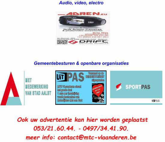 advertenties2018-4.jpg